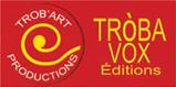 Tròba vox
